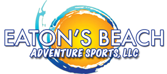 Eaton's Beach Adventure Sports
