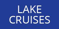 lake-cruises