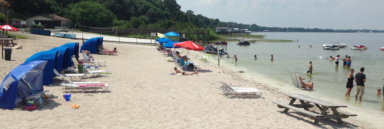 ebas-banners-beach1
