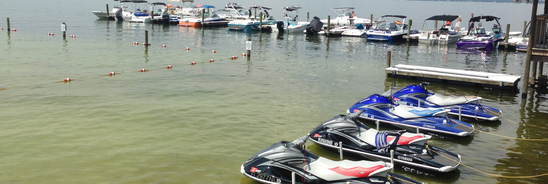 ebas-banners-watersports